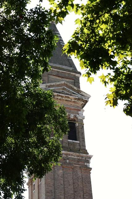 [351/365] Chiesa di San Martino