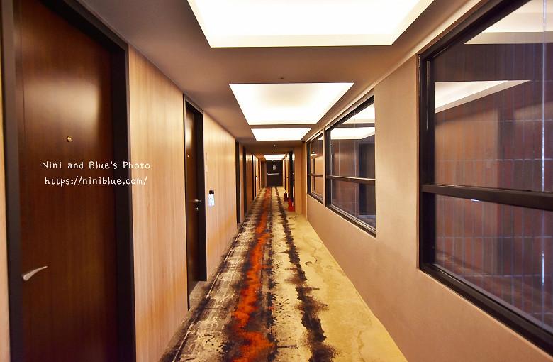 台中住宿愛麗絲飯店 Aeris  Hotel28