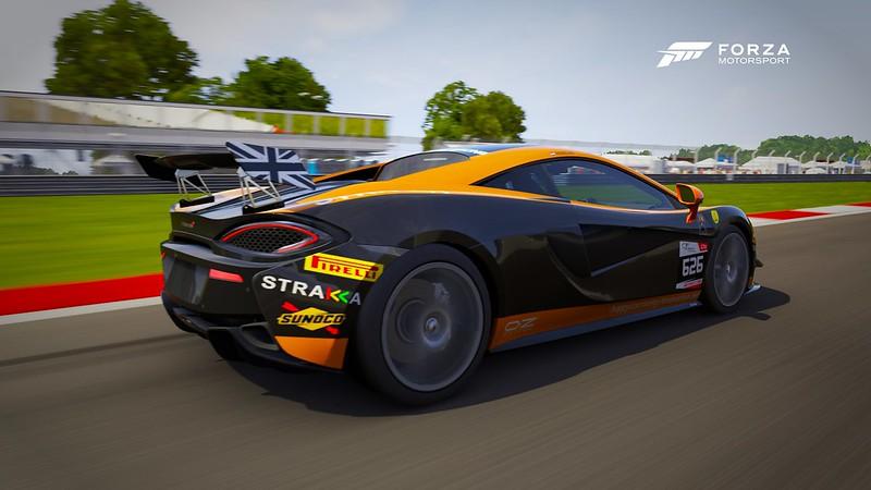British GT esports Championship - GENERAL DISCUSSION 30250376203_1a2cbf8c4f_c