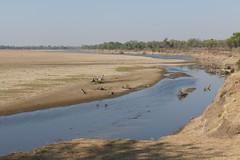 malawi 088