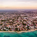 playa del carmen by newelly54