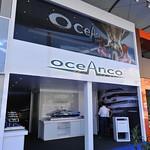 OCEANCO MONACO 2016 5213