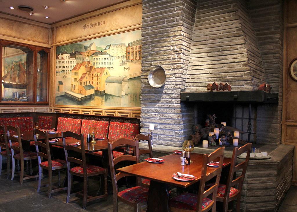 bryggeloftet-and-stuene-restaurant