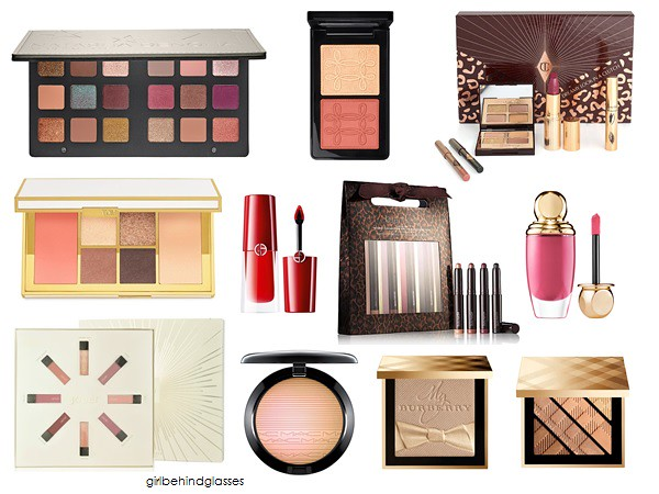 Holiday 2016 Wishlist part 2