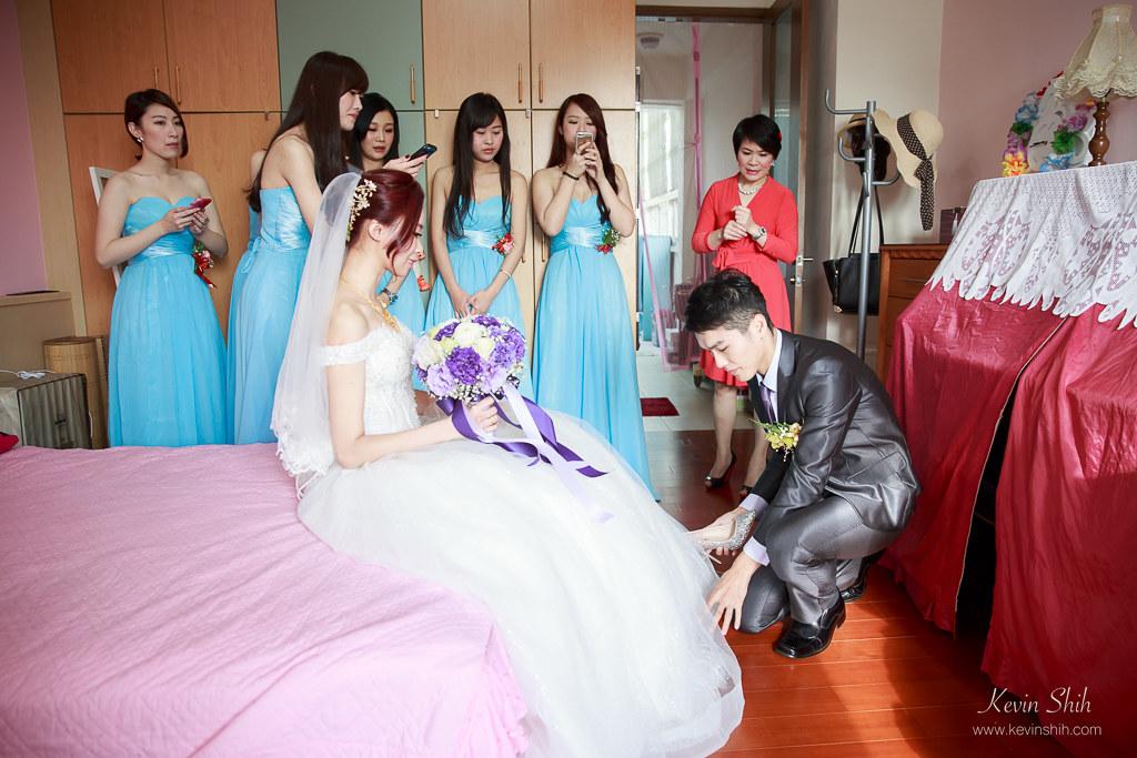台中婚攝推薦-33