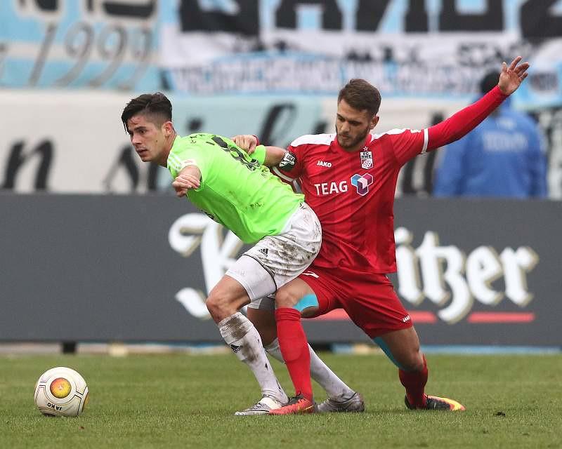 26.11.2016 FC Rot-Weiss Erfurt - Chemnitzer FC 1-2_33