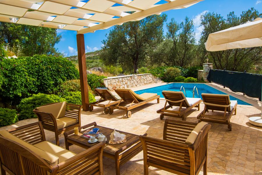 real estate, property sale - 3416