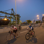 MT_300815_OCBCCycle15__0708