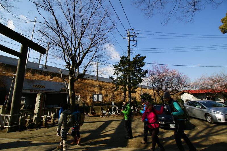 20150211-曽我丘陵-0038.jpg