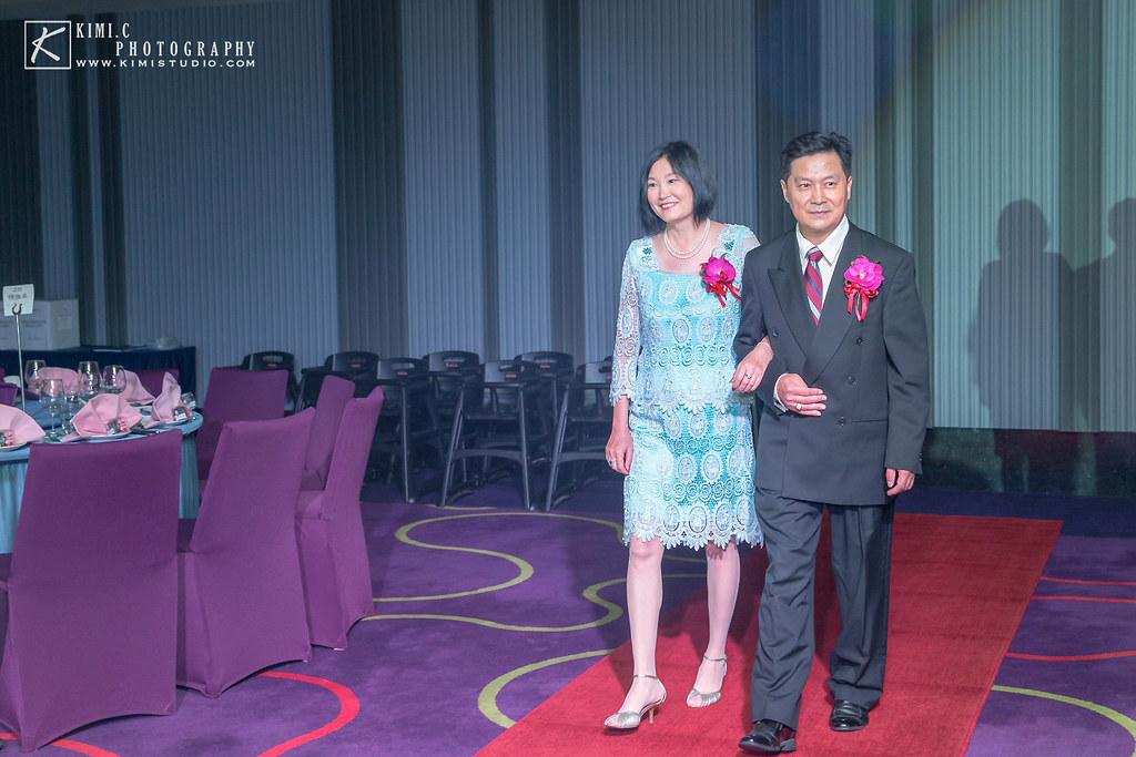 2015.05.24 Wedding Record-148