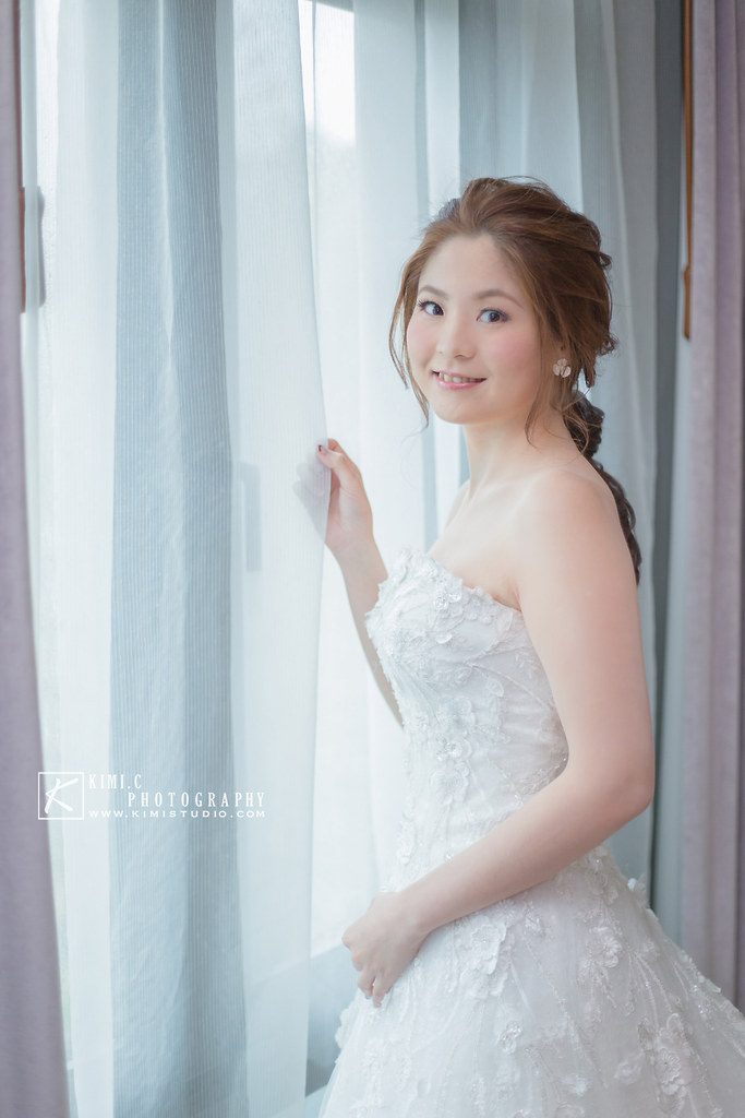 2015.05.24 Wedding Record-012