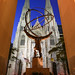Atlas & Saint Patrick's Cathedral by A.G. Photographe