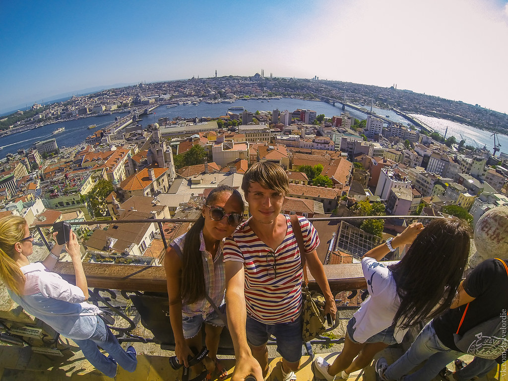 turkey_170715_0954_gopro