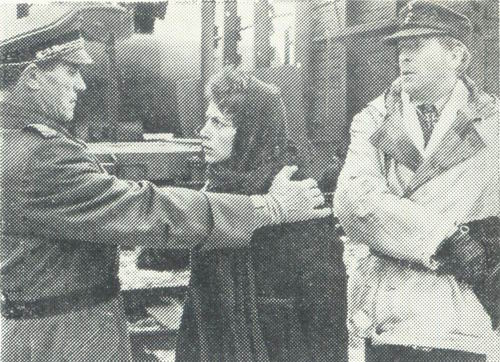 Boa Noite, Nº 66, Dezembro 1977 - 36a