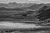 Mono Lake by greenschist