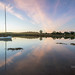 Ballymorran Bay by Hibernia Landscapes (sjwallace9)