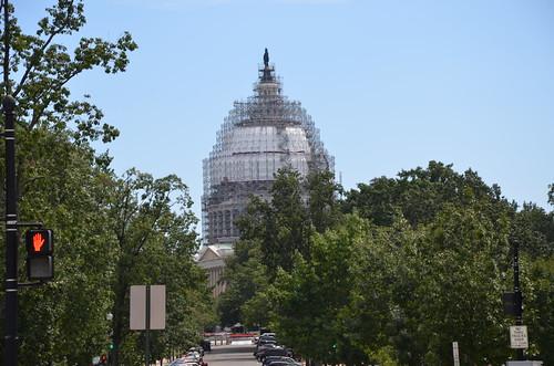 Washington DC Capitol Hill Aug 15 (1)