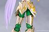 [Comentários]Saint Cloth Myth EX - Soul of Gold Mu de Áries 20934904318_3ab0e9ba3f_t