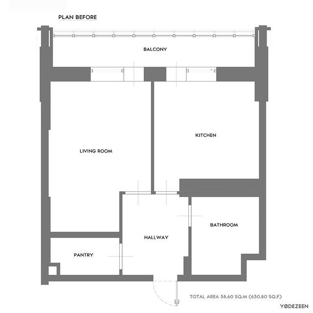 150828_Apartment_Kiev_22__r