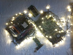 10 Rue Fournier HappyHacking Hackerspace MHACKina 0984498821 http://goo.gl/maps/VM8bV