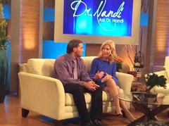 Inspirations Teen Rehab returns to Ask Dr. Nandi TV Show thumbnail