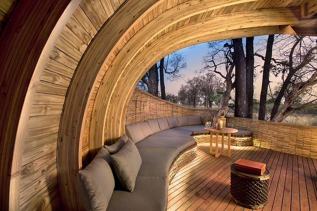 150903_Sandibe_Okavango_Safari_Lodge_03
