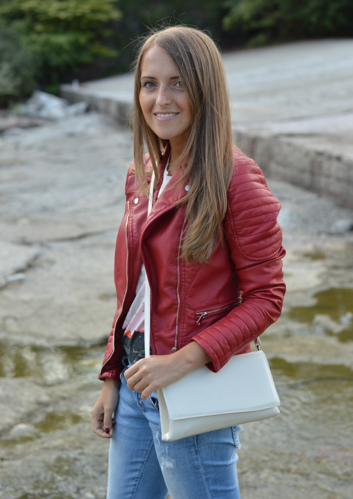 Rock, wildflower girl, Sesia, Piemonte, fashion blog (6)