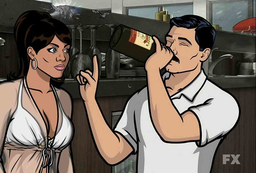 these-archer-quotes-will-send-you-into-the-danger-zone