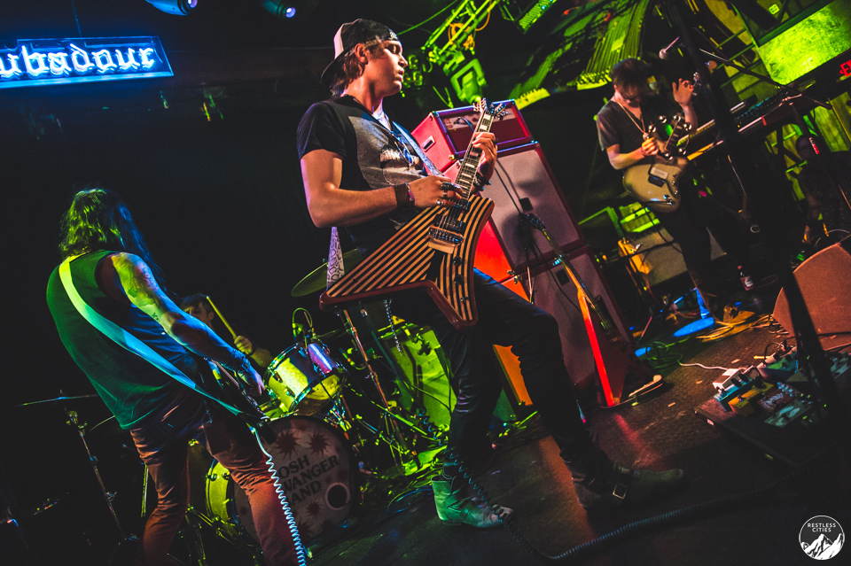 Josh-Berwanger-Band-@-Troubadour--20150908-_DSC5363