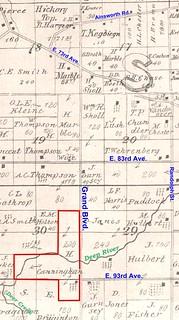 2015-10-4. Cunningham 1874