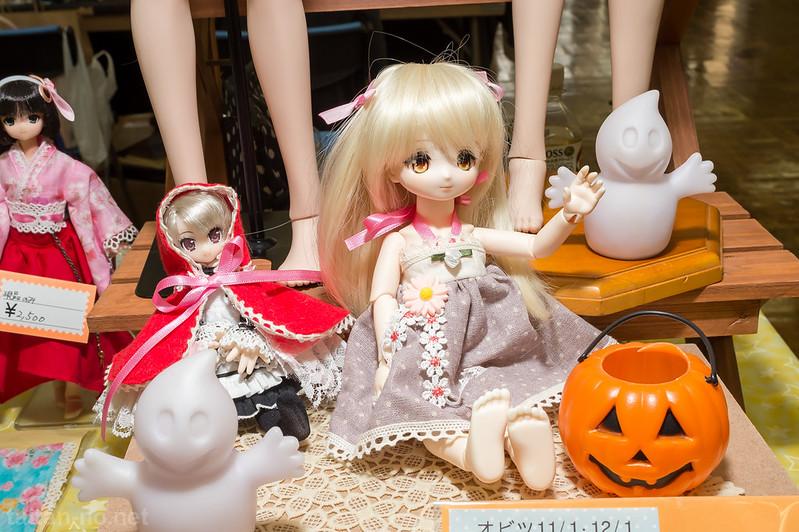 Dollshow44浜松町FINAL-1153-DSC_1148