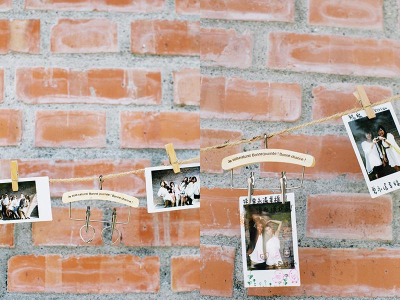 _顏氏牧場,後院婚禮,極光婚紗,海外婚紗,京都婚紗,海外婚禮,草地婚禮,戶外婚禮,旋轉木馬_0199