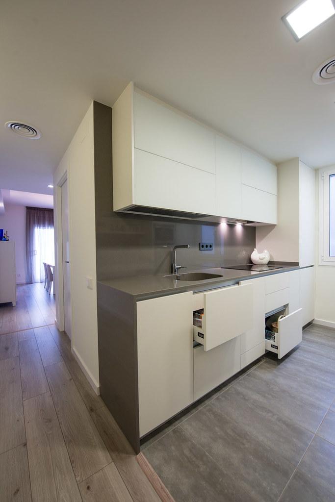 Reforma pisos barcelona - Reformas piso barcelona ...