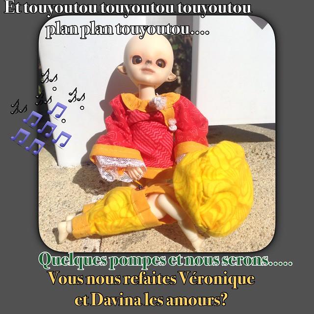 [ famille Mortemiamor ] tranches de vie 3 - Page 36 21848705802_ee51b382fd_z