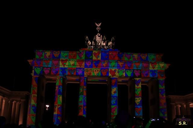 Festival of Lights 2015  28