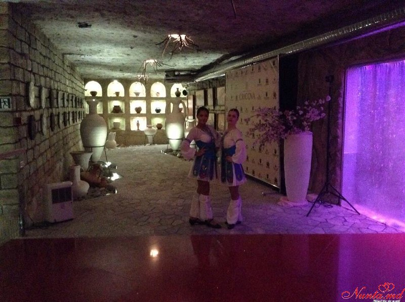 """Show ballet """"EXCLUSIV"""" - Pimul în Moldova.   Program neobişnuit de la 150 Euro! > Foto din galeria `Fara titlu`"""