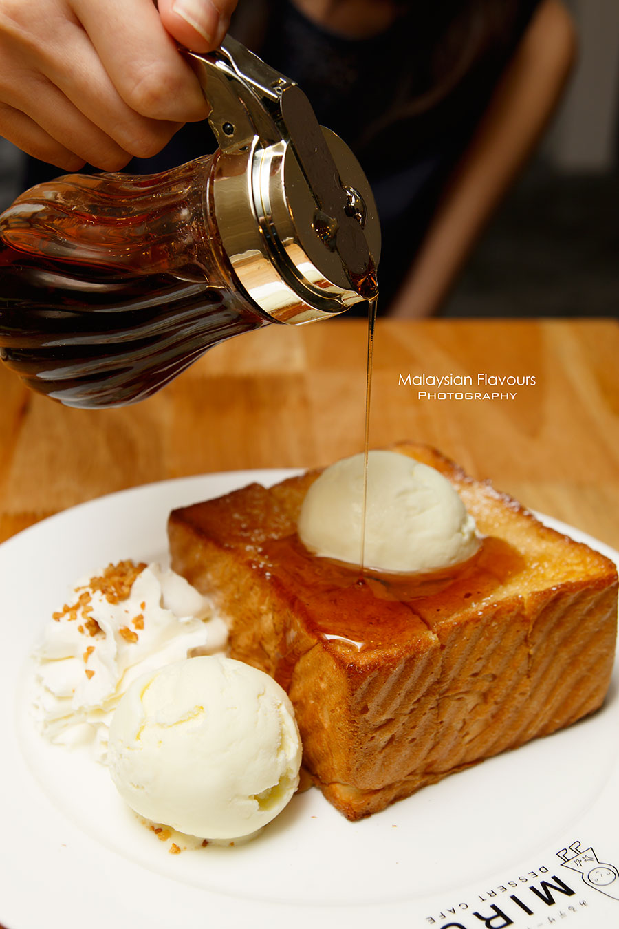miru-dessert-cafe-damansara-uptown-shibuya-honey-toast