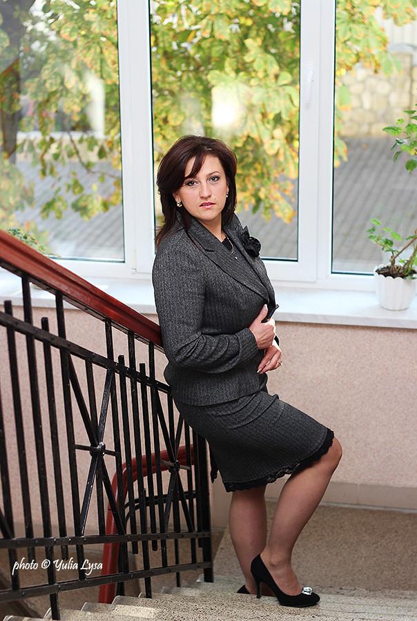 lysulka_Yuliana-biblio2