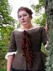 IMG_outlander skirt - 5