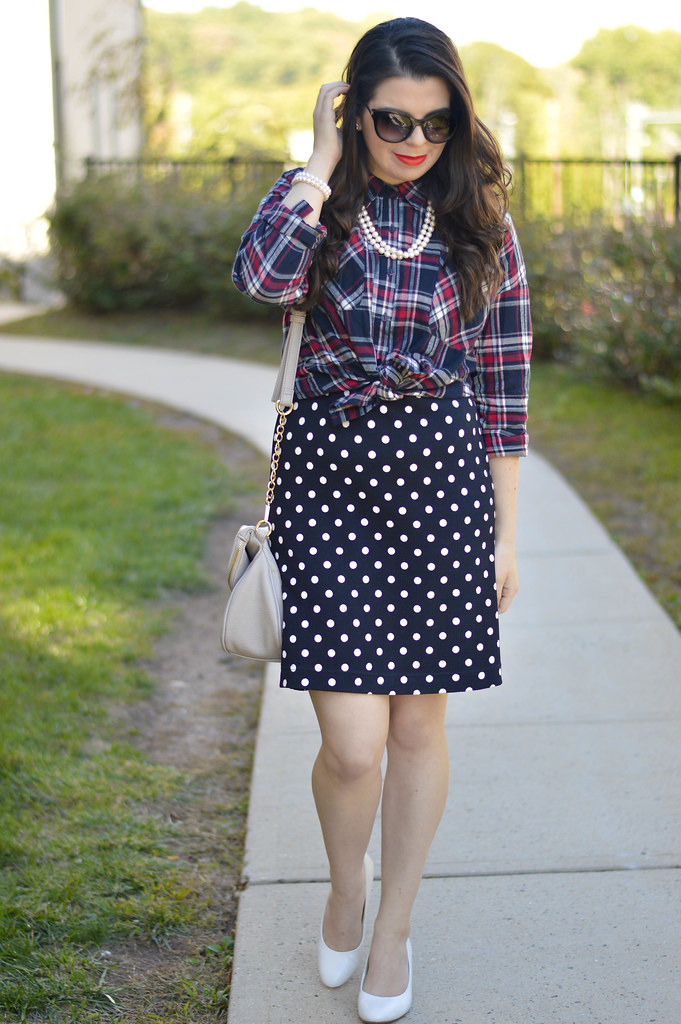 plaid-and-polka-dots