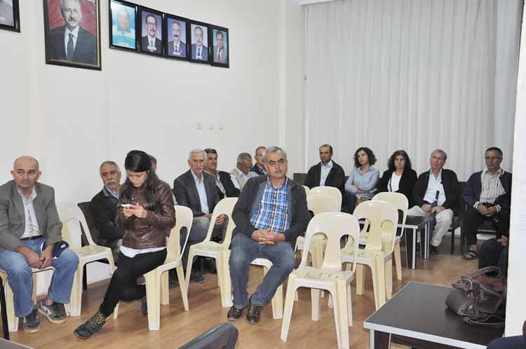 CHP-ADAYLARI-DESTEK-İSTEDİ-2