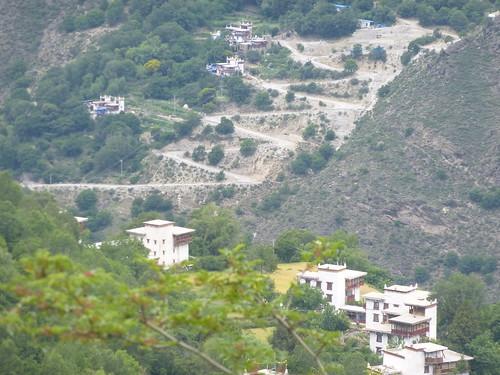 CH-Danba-Zhonglu-Village (12)