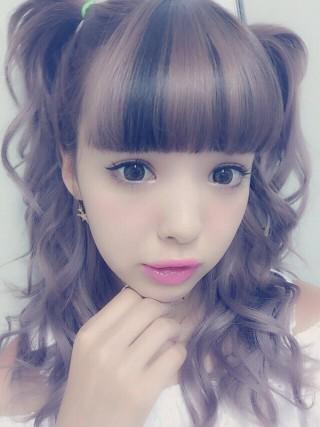 fujita_nicole05