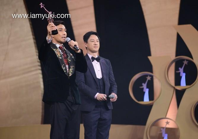 StarHub TVB Award 2015awardsshow_17-05
