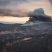 Birth of a Wild Fire by Rebecca Haranczak