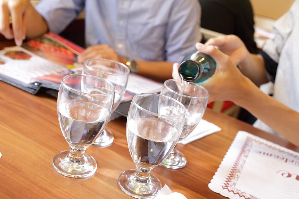 20151028中山-番紅花土耳其餐廳 (18)