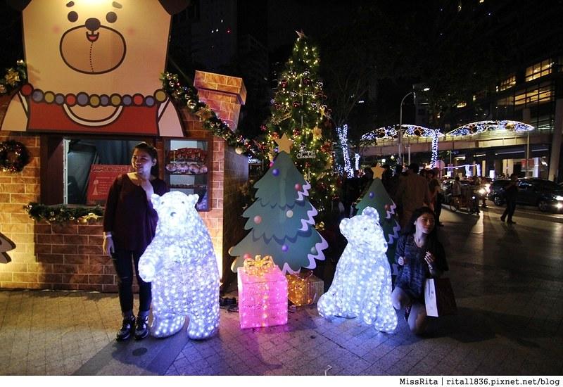 2015全台聖誕 聖誕節活動 全台最浪漫新北歡樂耶誕城 2015新北市歡樂耶誕城 2015 耶誕城 耶誕城地址 新北耶誕城 新北市歡樂耶誕城活動27