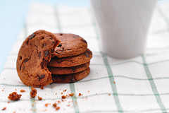 Have a cookie break