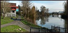 River Down