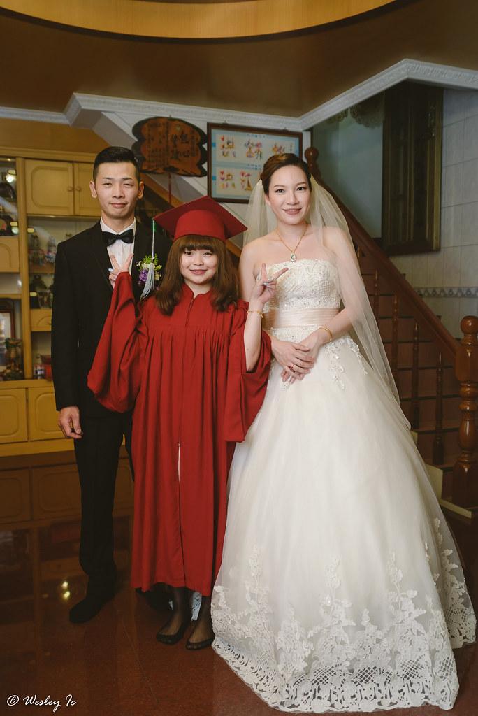 """""""婚攝,台中江屋,婚攝wesley,婚禮紀錄,婚禮攝影""""'LOVE0709'"""
